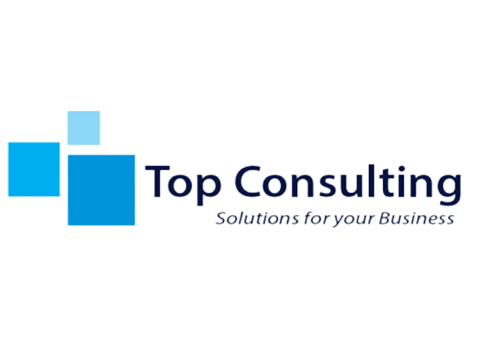 top consulting srl